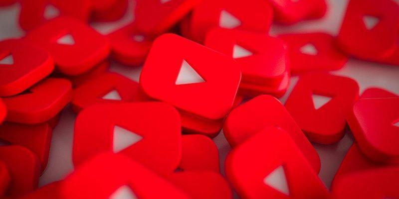 YouTube тестирует большие эскизы видеозаписей (yutub)