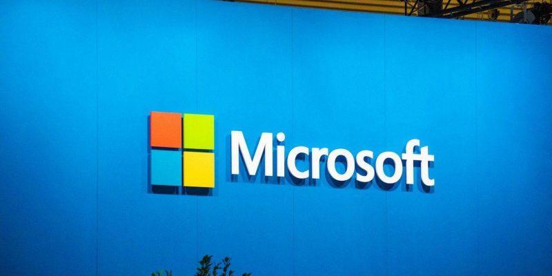 Microsoft готовится представить браузер Edge for Linux (1477128840 swot analysis of microsoft)