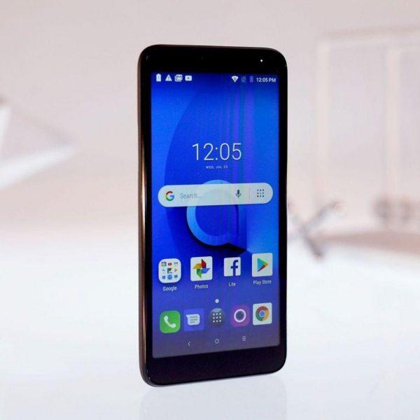 Google выпустил ОС Android 10 для бюджетных мобильных устройств (1533060747 mg 6109)