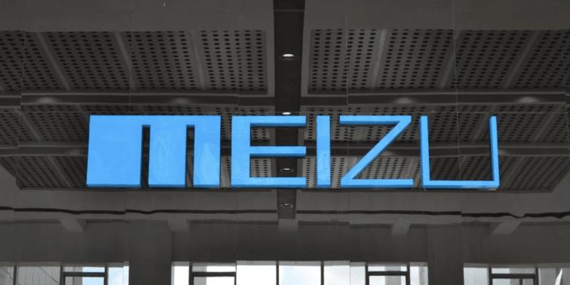Будущий смартфон от компании Meizu засветился в базе TENAA (1563832856 snimok jekrana 2019 07 23 v 0 59 33)