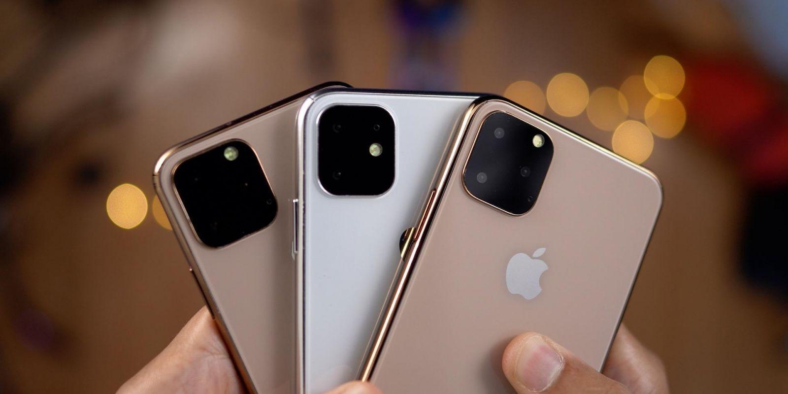 iPhone 11 и что ещё покажут на презентации Apple 10 сентября? (169)