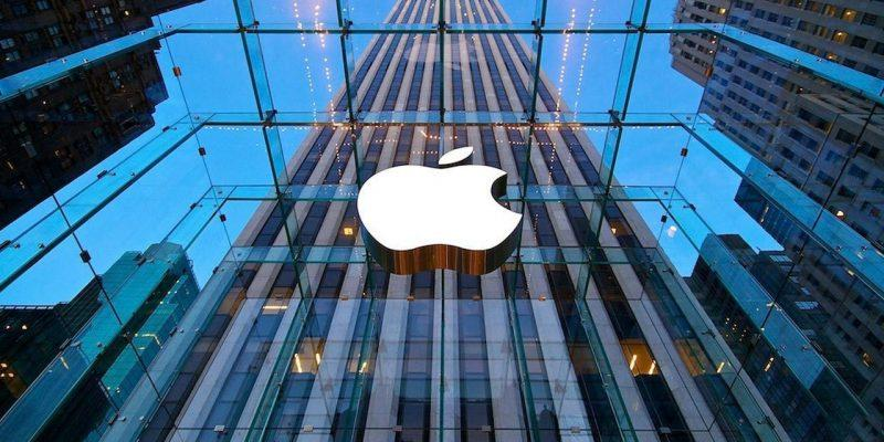 Apple будет транслировать презентацию iPhone 11 на YouTube (171)