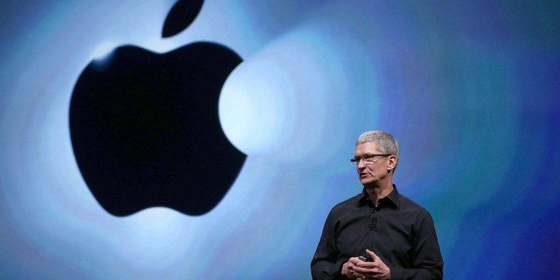 Apple отчиталась за второй квартал 2021 года (172)