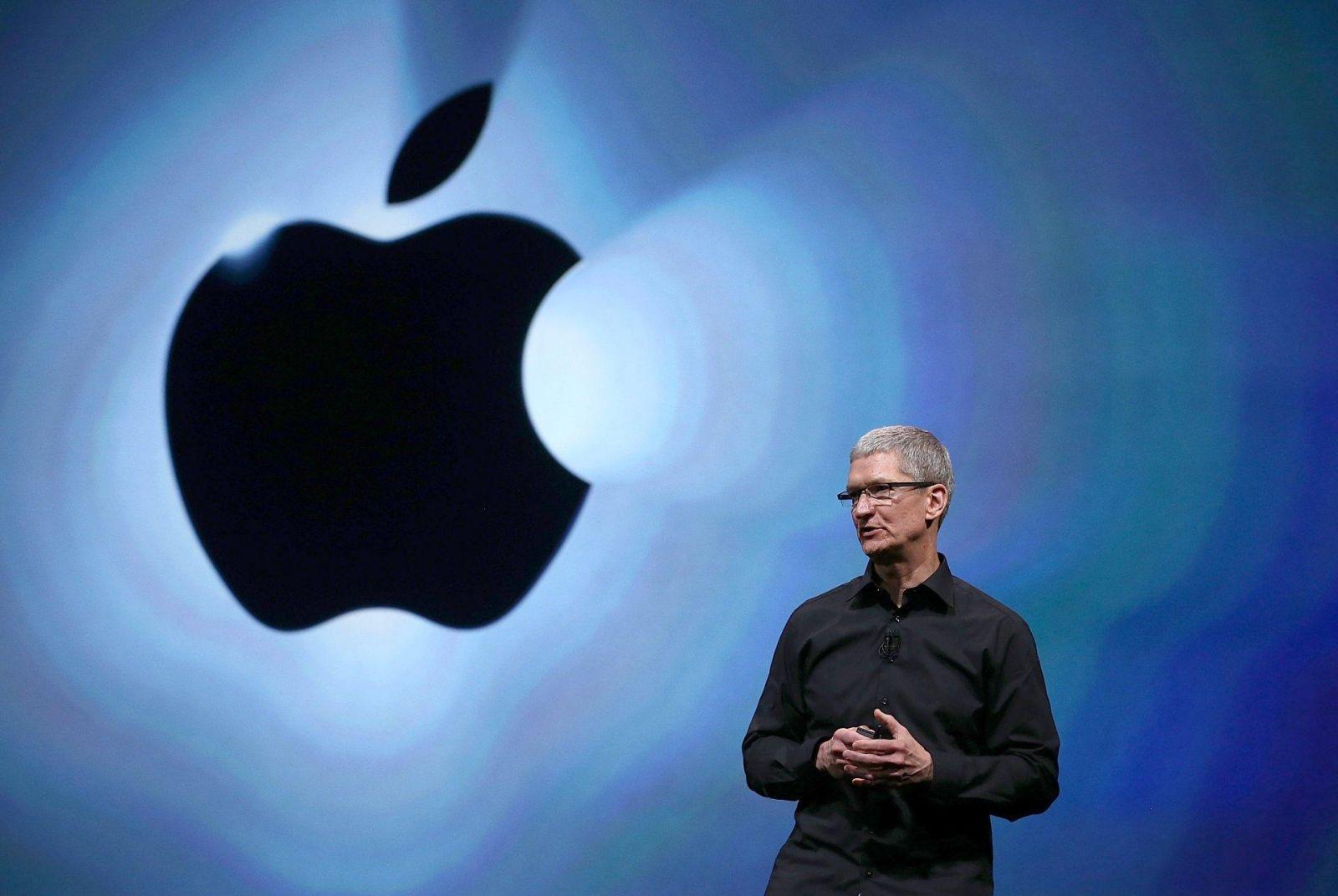 Apple будет транслировать презентацию iPhone 11 на YouTube (172)