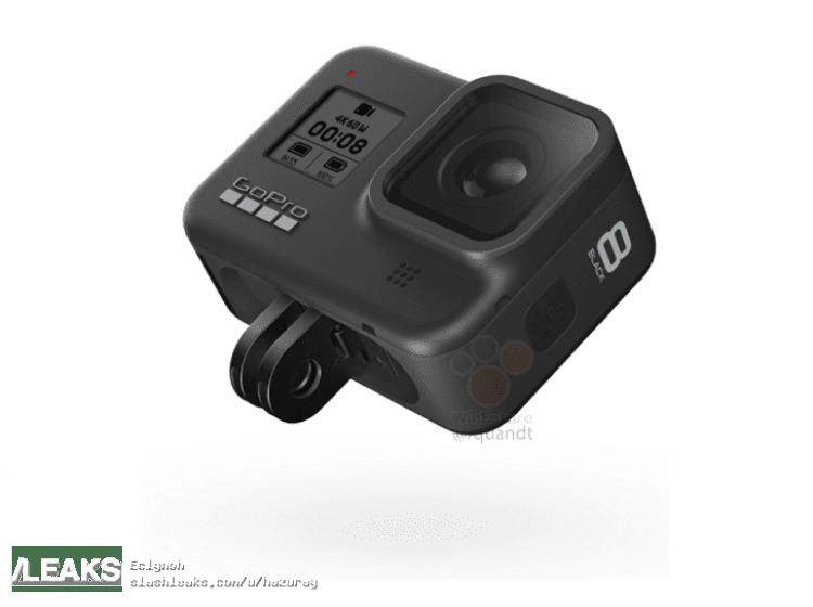 В интернете появились изображения камеры GoPro Hero 8 и GoPro Max (179)