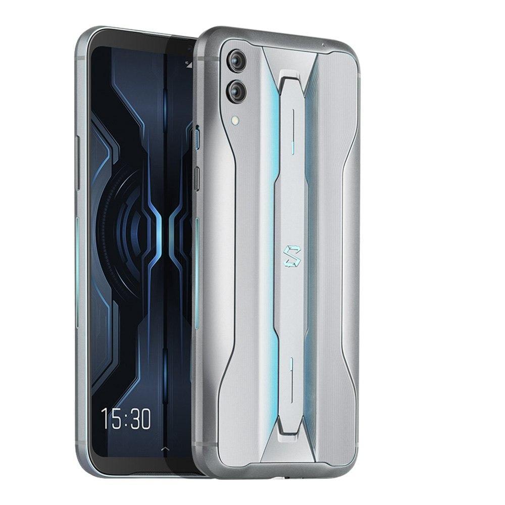 Xiaomi выпустила новую топовую версию игрового Black Shark 2 Pro с 512гб (185)