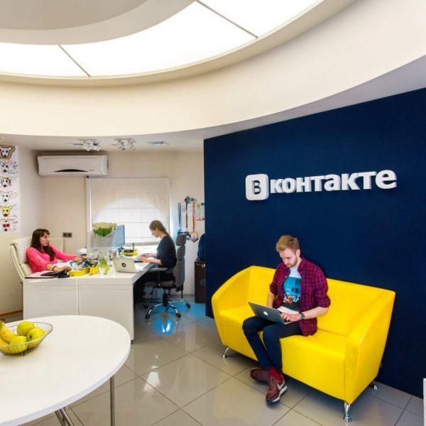 Вконтакте объявила о запуске нового приложения для знакомств (186)