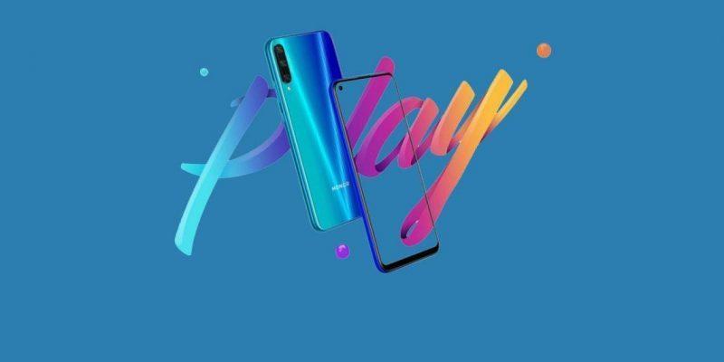 Бренд Honor официально представил смартфон Honor Play 3 (1 1567612034 1140x570 1)