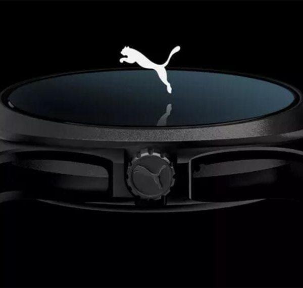 Puma анонсировала свои первые смарт-часы (1 1567669088 1140x570 1)
