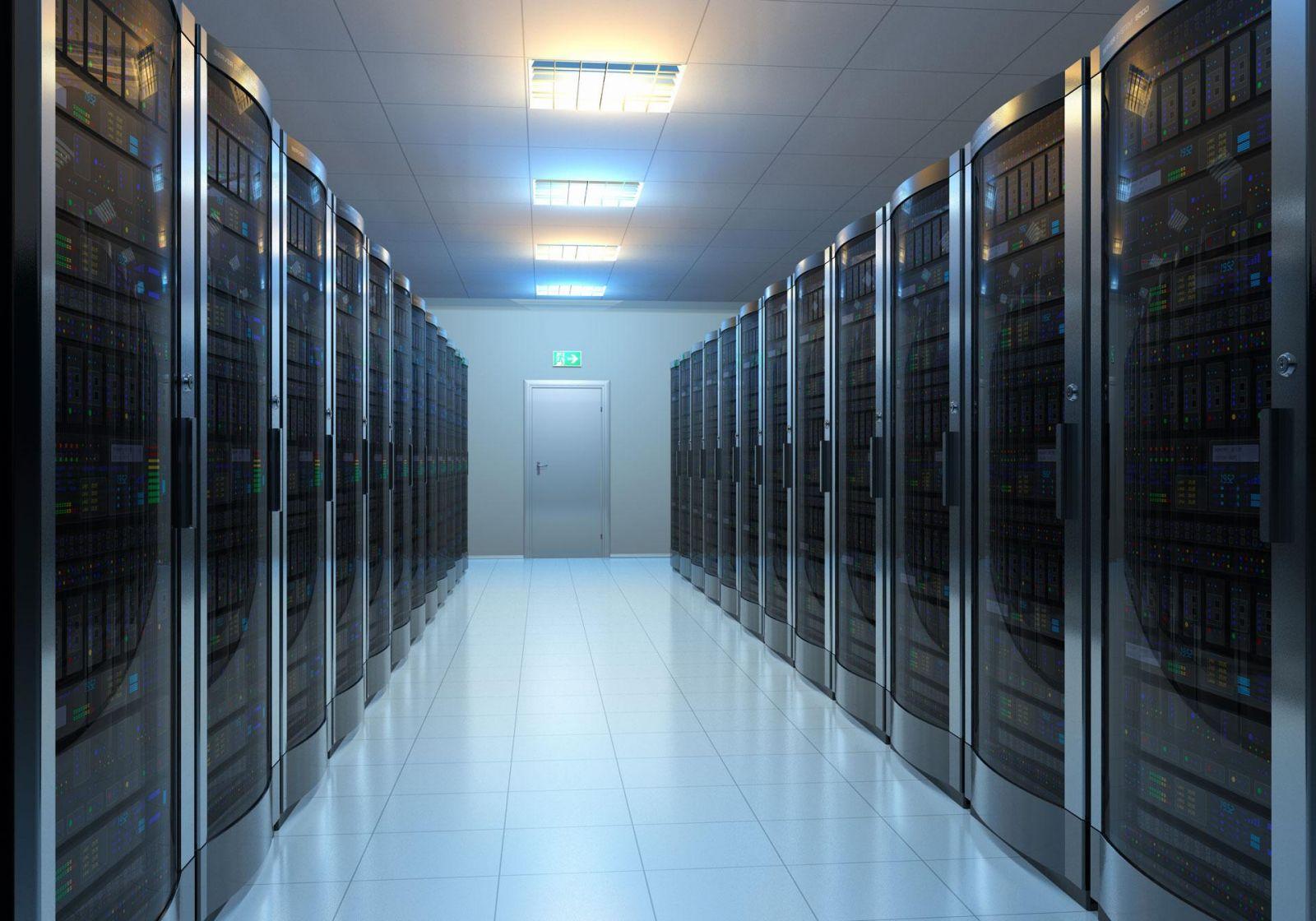 Huawei хочет установить российскую ОС Альт Linux на свои серверы (2002lb)