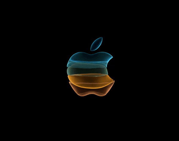Всё, что представила Apple на презентации 10-го сентября (2019 09 10 19 49 33)
