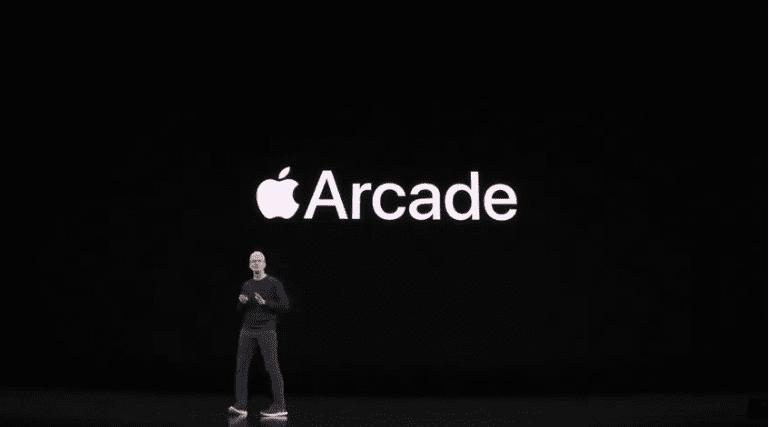 Какие игры доступны в Apple Arcade (2019 09 10 20 03 53 1)