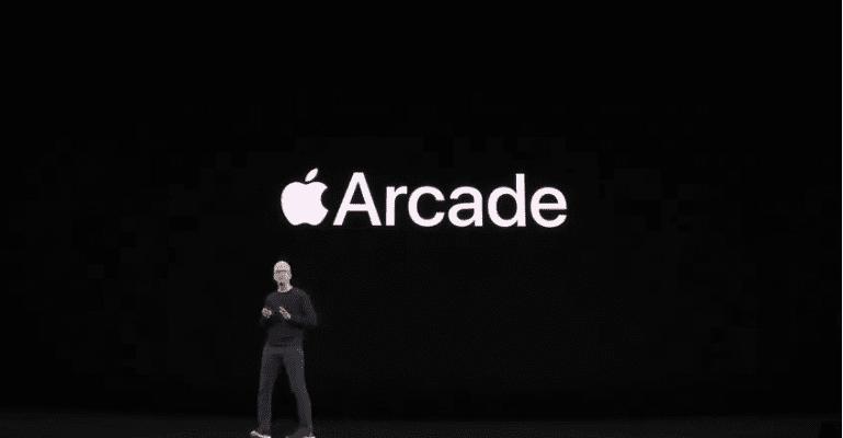 Apple Arcade стал доступен для бета-тестеров iOS 13 (2019 09 10 20 03 53)