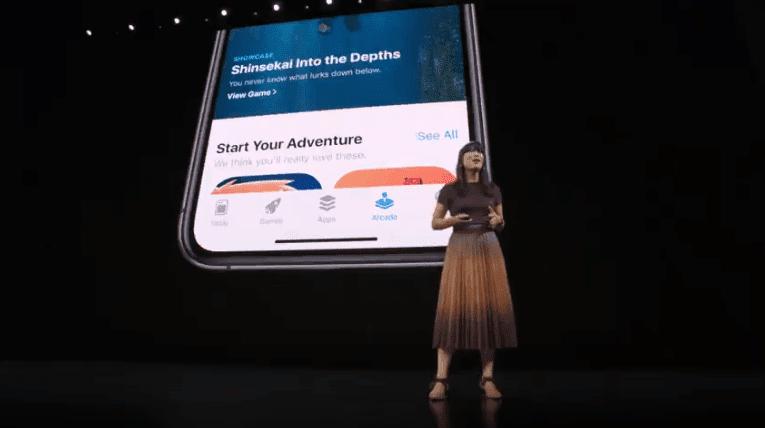 Какие игры доступны в Apple Arcade (2019 09 10 20 04 56)