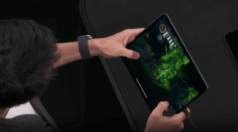 Apple запустила игровой сервис Apple Arcade (2019 09 10 20 08 43)