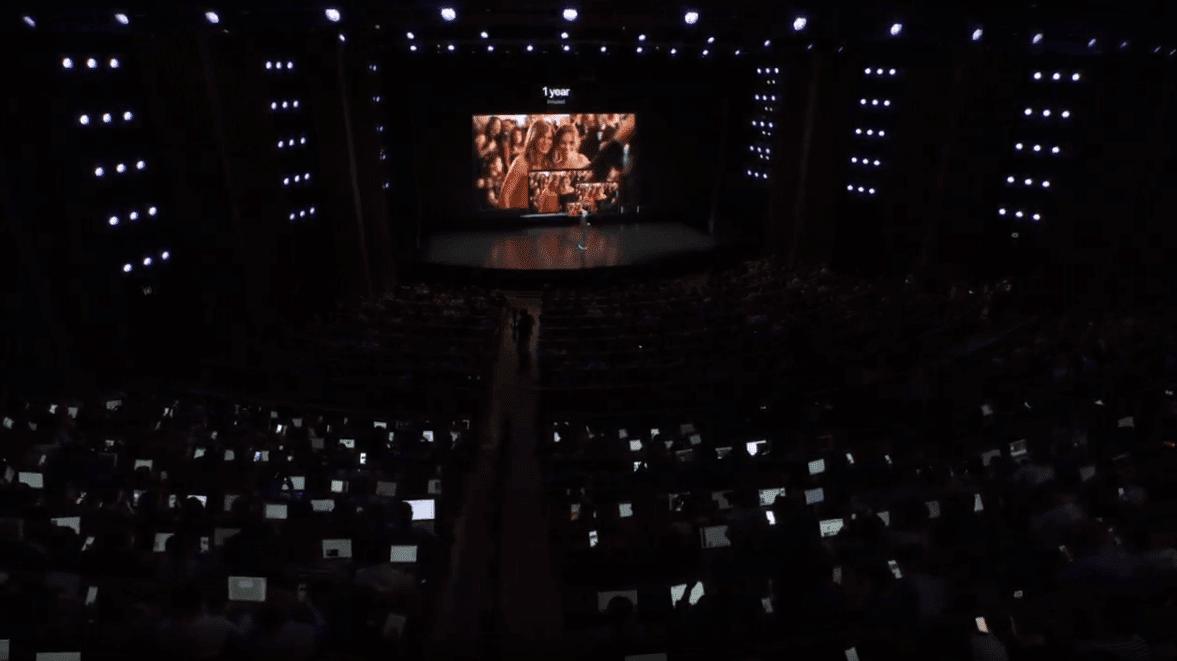 Apple запустила стриминговый сервис фильмов и сериалов TV+ (2019 09 10 20 20 09)