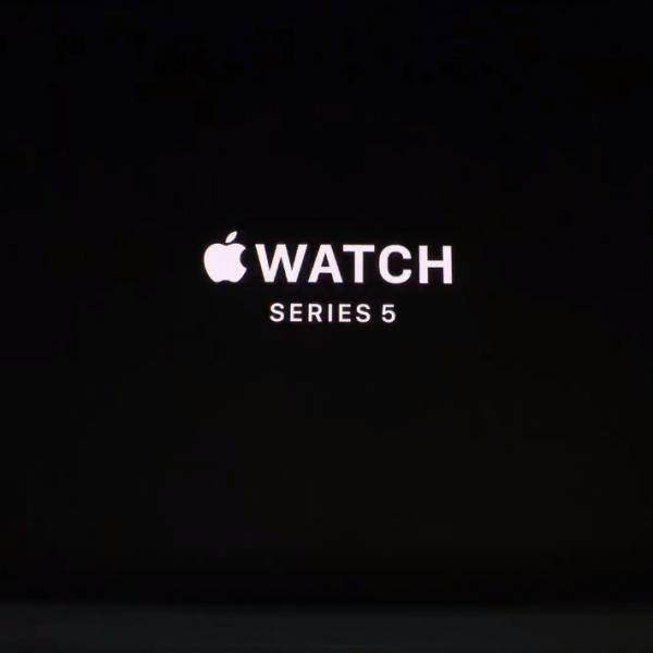 Apple показала новые умные часы Apple Watch series 5 (2019 09 10 20 38 09)