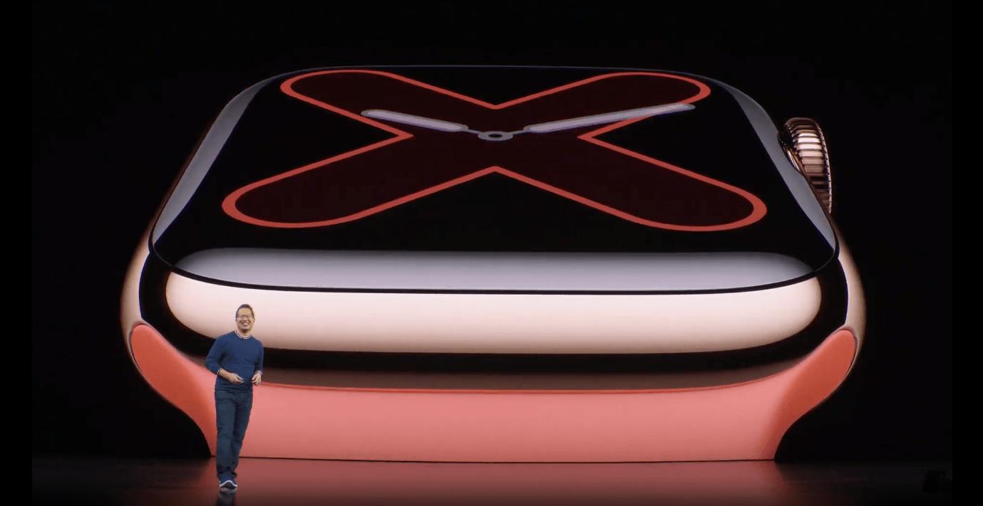 Apple показала новые умные часы Apple Watch series 5 (2019 09 10 20 38 19)