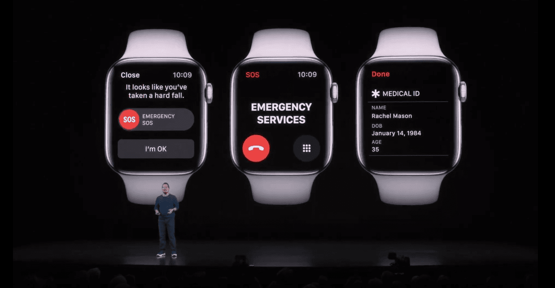 Apple показала новые умные часы Apple Watch series 5 (2019 09 10 20 41 13)