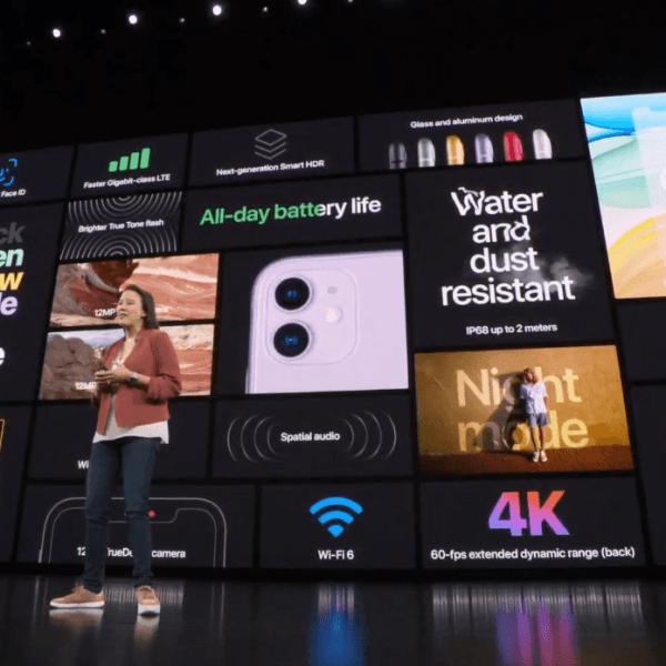 Новая Apple iOS 13 выйдет 19 сентября (2019 09 10 21 05 08)