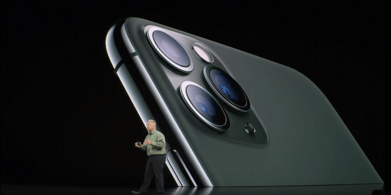 Apple представила флагманы iPhone 11 Pro и iPhone 11 Pro Max (2019 09 10 21 10 12)