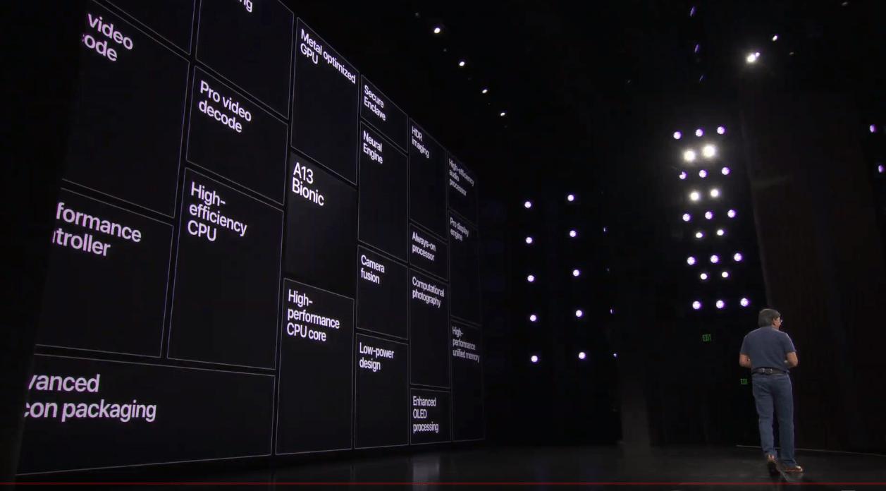 Apple представила флагманы iPhone 11 Pro и iPhone 11 Pro Max (2019 09 10 21 13 09)