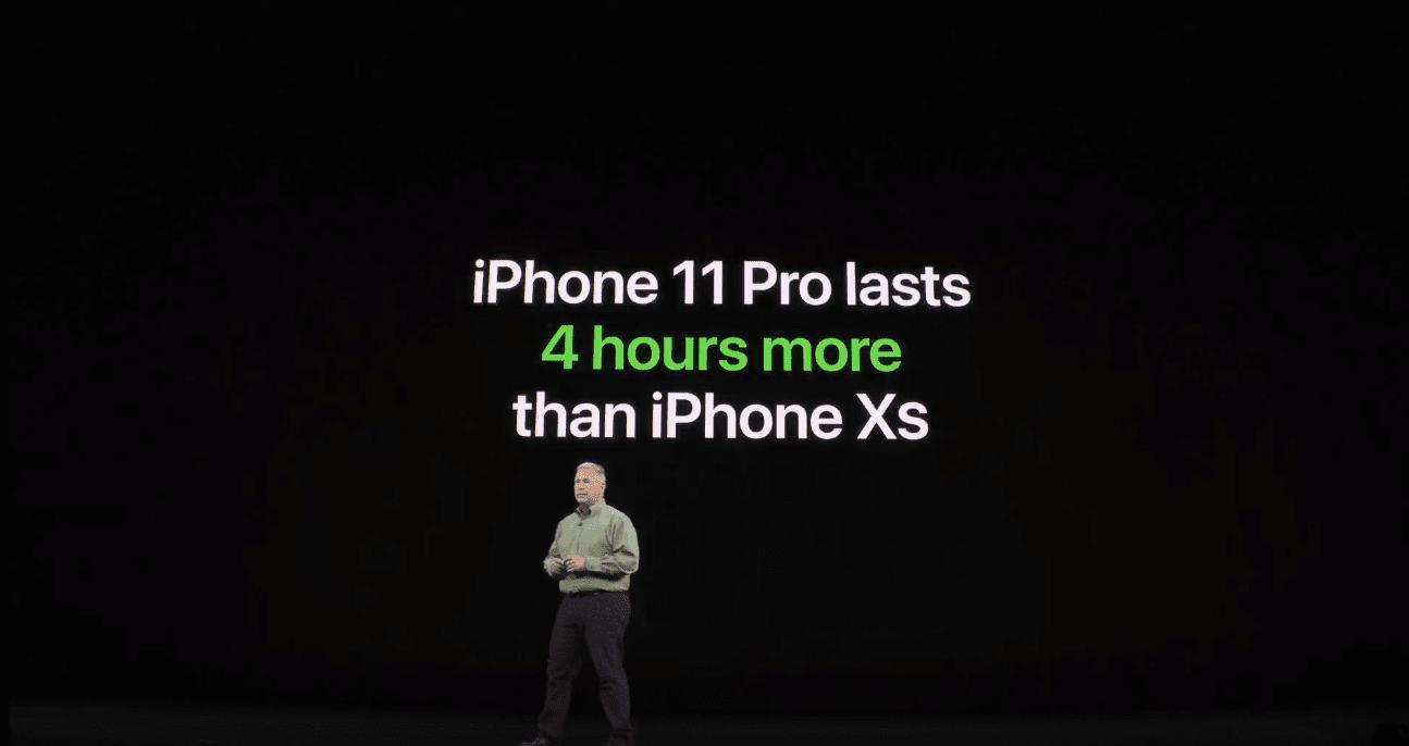 Apple представила флагманы iPhone 11 Pro и iPhone 11 Pro Max (2019 09 10 21 17 19)
