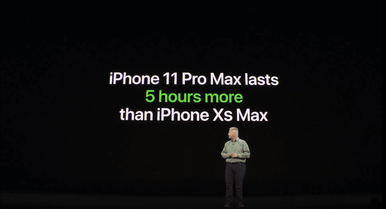 Apple представила флагманы iPhone 11 Pro и iPhone 11 Pro Max (2019 09 10 21 17 31)