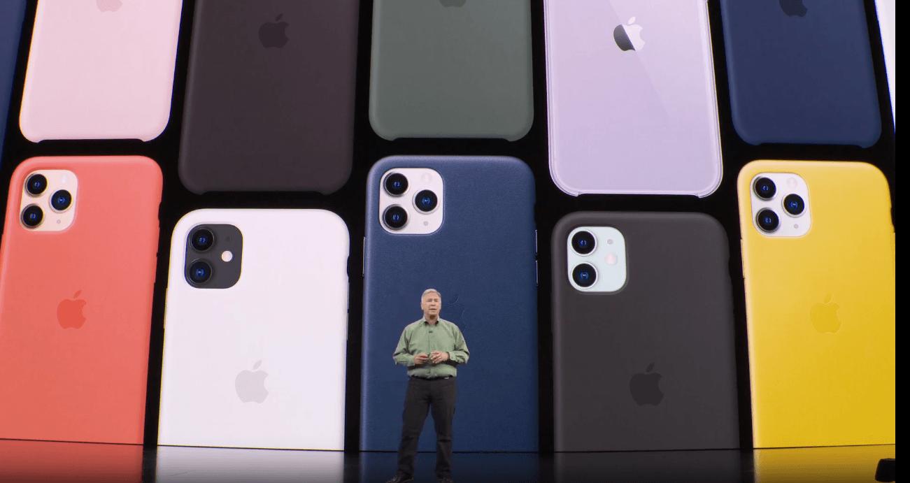 Apple представила флагманы iPhone 11 Pro и iPhone 11 Pro Max (2019 09 10 21 34 36)