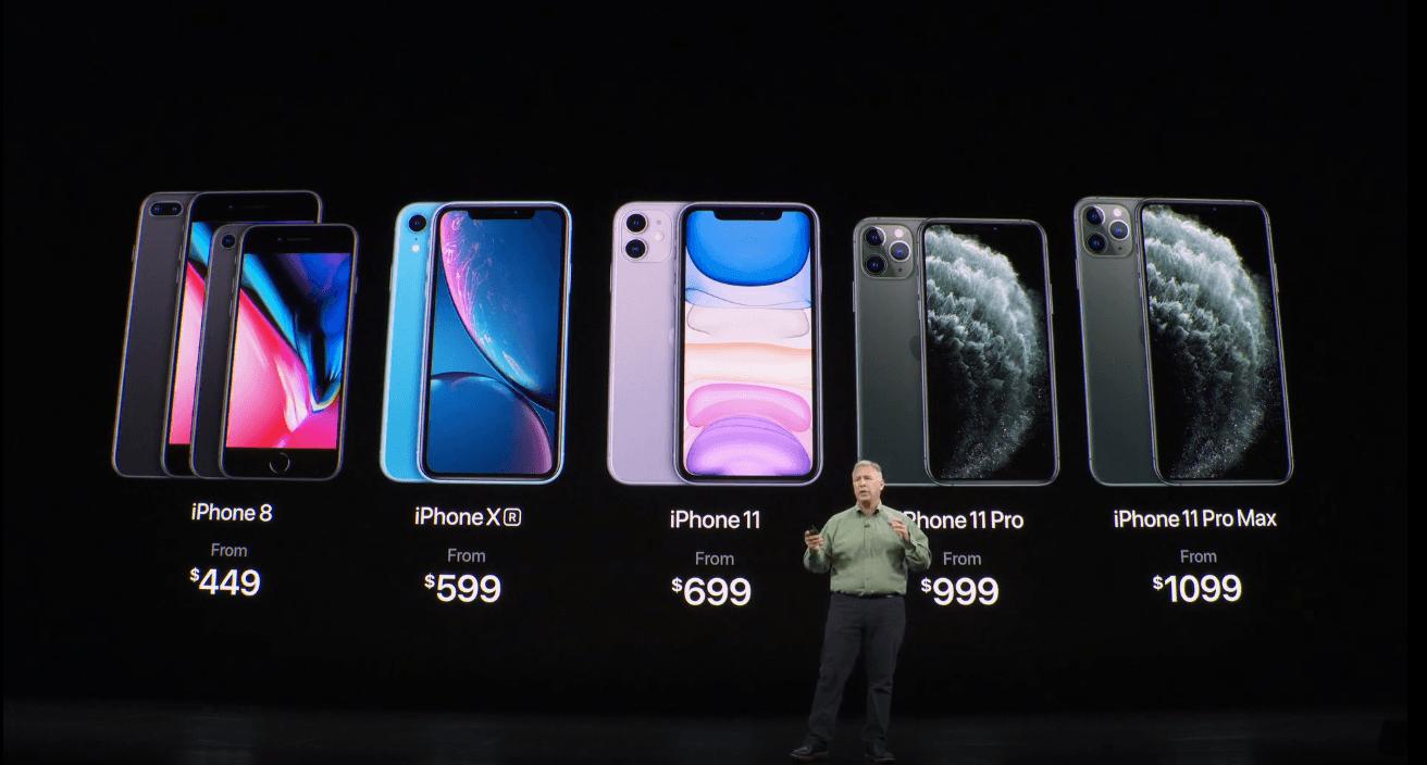 Apple представила флагманы iPhone 11 Pro и iPhone 11 Pro Max (2019 09 10 21 35 30)