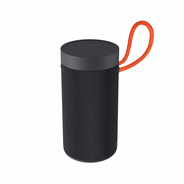 Xiaomi выпускает беспроводную колонку Xiaomi Mi Outdoor Bluetooth Speaker (20190925 165451 317)