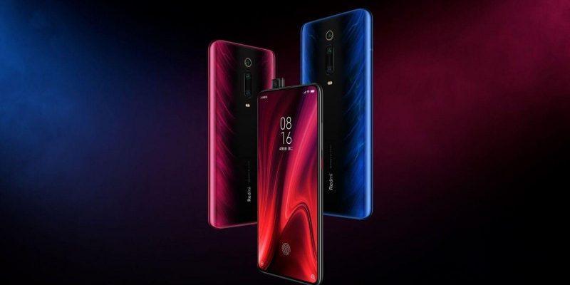 Объявлен старт продаж Xiaomi Mi 9T Pro в России (49)