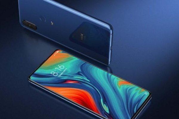 Инсайдер опубликовал характеристики смартфона Xiaomi Mi Mix 4 (51300ad40c2ee2b88282a3be4724a8c2)