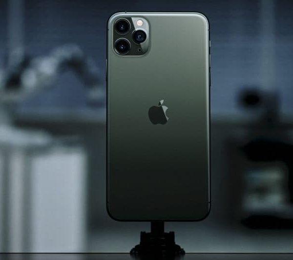 В России открыт предзаказ на iPhone 11 и Apple Watch 5 (51b877919d03002eb88c0b19c68fd67b)