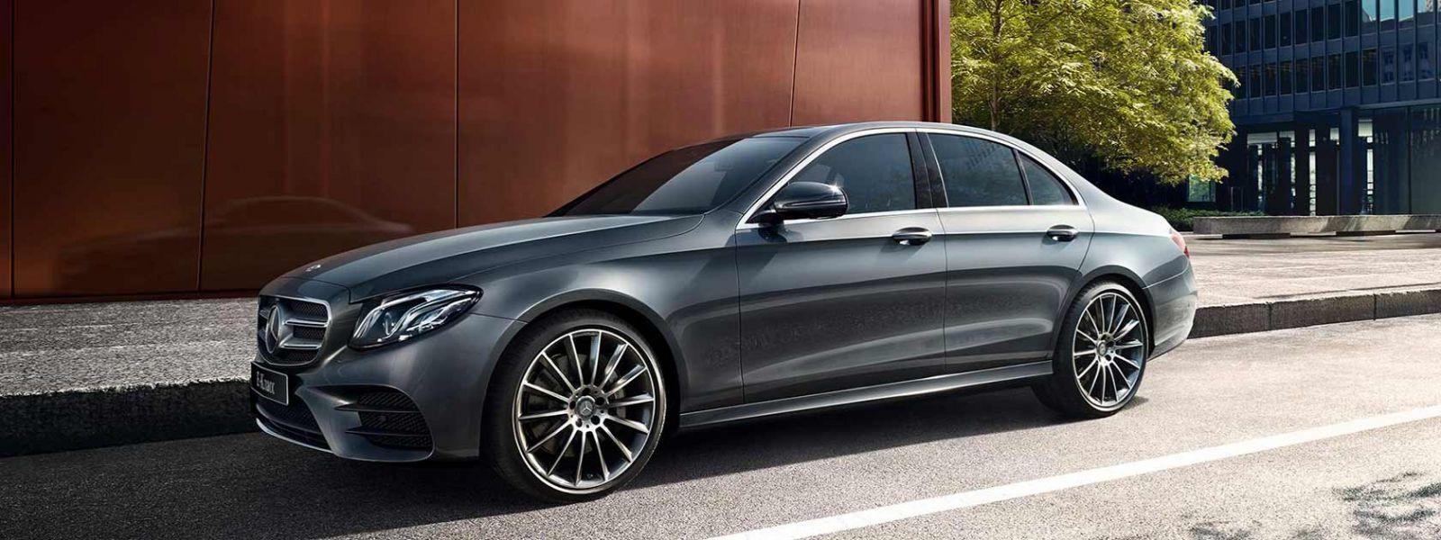 Mersedes-Benz полностью откажется от бензиновых двигателей (5be414bd0f9b8)