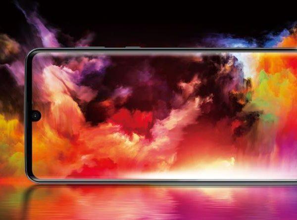 Sharp анонсировала смартфон Aquos Zero 2 с кадровой частотой экрана 240 Гц (6352fc742afdd67b120747a9f1ed6a05)