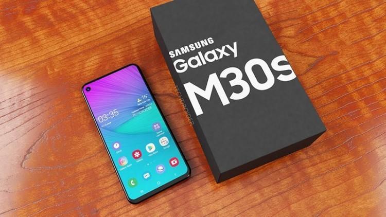 Стали известны характеристики Samsung Galaxy M30s (636969868322042907 mau sac galaxy m30s cover)