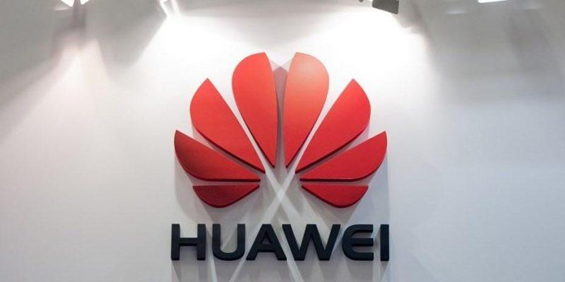 Huawei запустит собственный видеосервис (67de5fb0 3540 4168 98ca c0befb4de236)