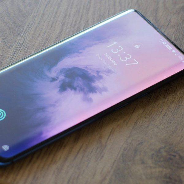 Стали известны характеристики смартфонов OnePlus 7T и OnePlus 7T Pro (7 pro 10)