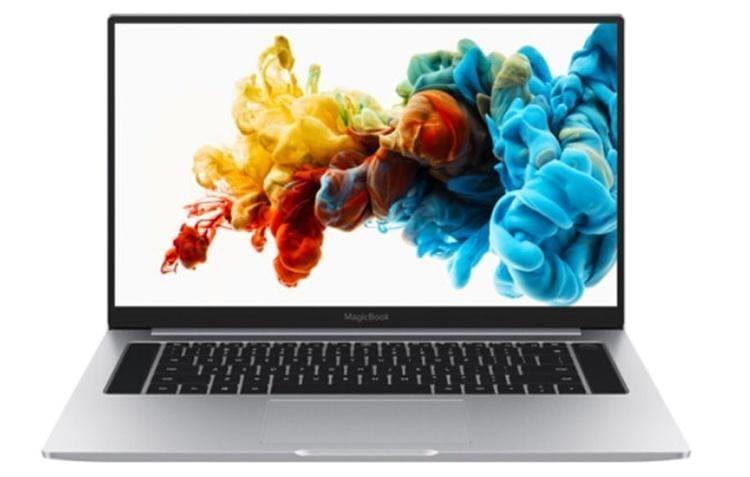 Honor анонсировали MagicBook Pro 2019 с 16.1 дюймовым экраном (98)