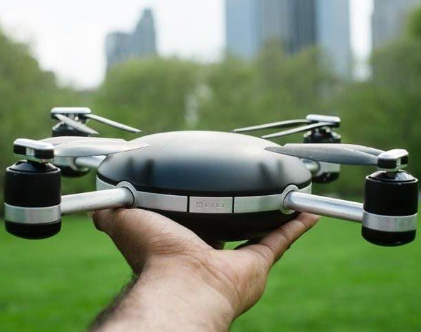 Вчера вступил в силу закон о штрафах за незарегистрированные дроны (a6f9362da944a77805cf36d86dd7f222)
