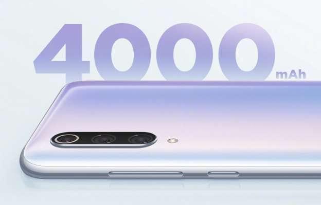 Состоялась презентация смартфона Xiaomi Mi 9 Pro 5G (aahhpv4)