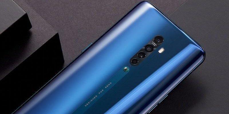 Oppo выпустит смартфон с поддержкой быстрой зарядки мощностью 65 Вт (ace3 800x450 min)