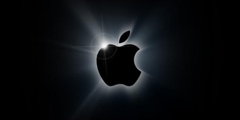 С 4 ноября у старых моделей Apple возможны сбои (apple)