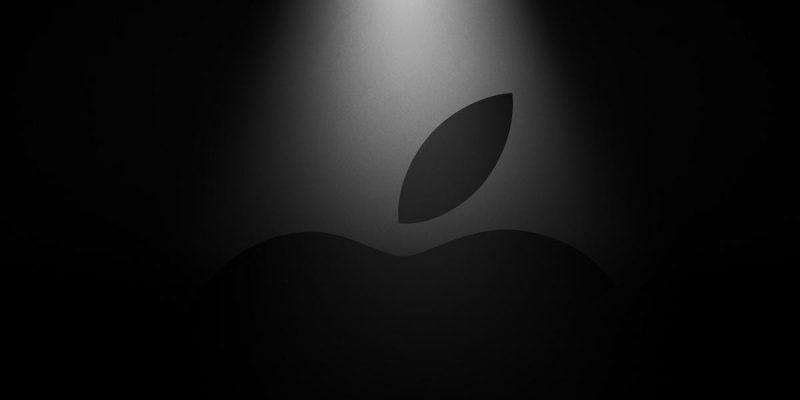 Как и где смотреть презентацию Apple iPhone 11 (apple special event 1200 x800)