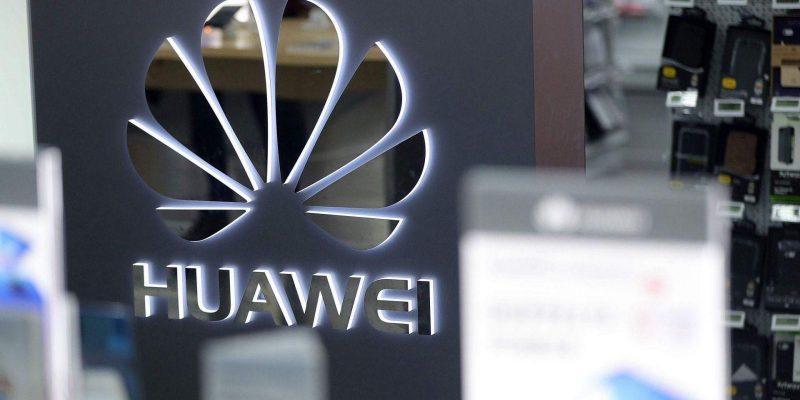 Huawei хочет установить российскую ОС Альт Linux на свои серверы (ar 190129662)