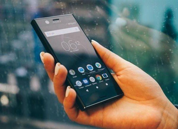 Слухи: на IFA 2019 могут показать Sony Xperia Compact (b0fc707d845e28ee17e71e0471883431)
