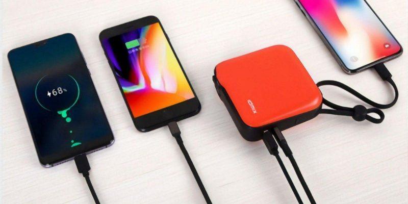 Xiaomi представила портативный аккумулятор со встроенной зарядкой для Android и iPhone (b5171a1a fdd3 4829 b436 086cb9c2c9f6)