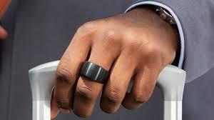 Amazon создала кольцо с доступом в интернет (bez nazvanija 6)