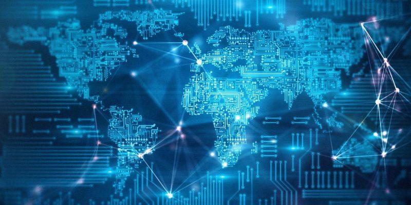 Компания разрабатывает блокчейн-платформу для регистрации возобновляемых источников энергии (blockchain1 1170x720 1)